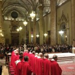 SAN COSTANZO 2016 IN CATTEDRALE1