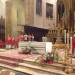 SAN COSTANZO 2016 IN CATTEDRALE2